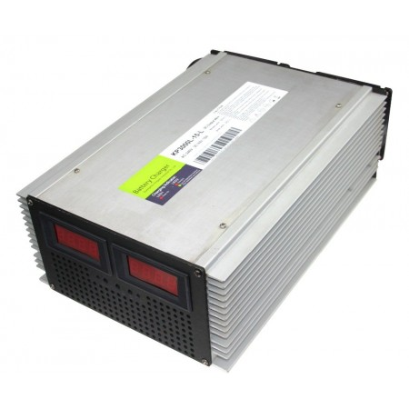 Battery Charger 3000W