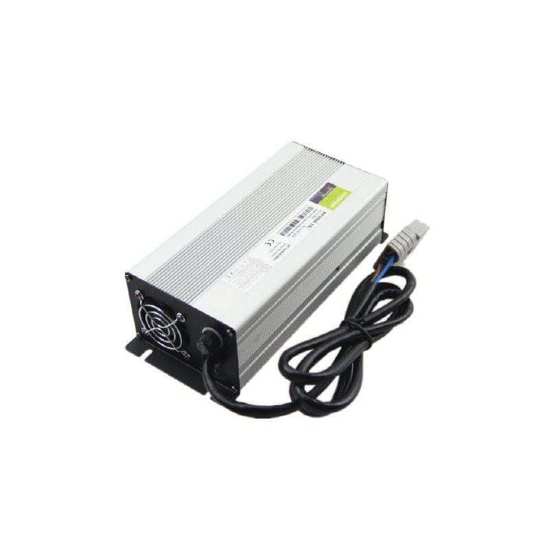 Battery Charger KP120W-15