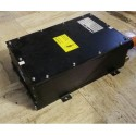 MES-DEA Inverter for 15/30kW & 30/60kW Liquid Cooled Induction Motor